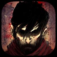 Dark Guardians Unlimited Runes MOD APK
