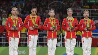 घर पर ओलम्पिक मेडल कैसे बनाए तरीका