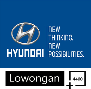 PT Hyundai Mobil Indonesia ( Distributor )