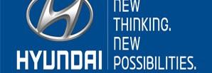 Lowongan Kerja PT Hyundai Mobil Indonesia ( Distributor )