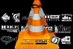 Download VLC Media Player Terbaru Versi  VLC Media Player Terbaru Versi 2.2.2 Full Version