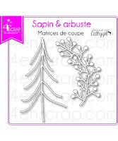 https://www.4enscrap.com/fr/les-matrices-de-coupe/612-sapin-arbuste-400211151759.html
