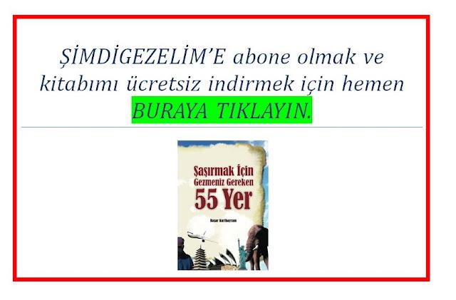 http://www.simdigezelim.com/p/takip-et.html