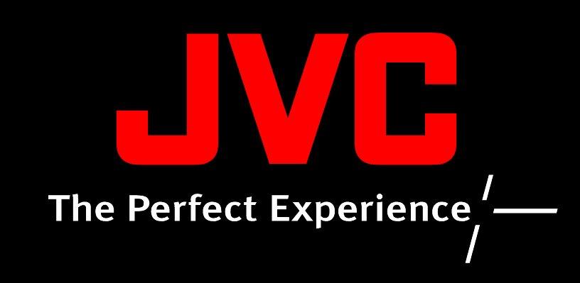 Lowongan Kerja Pabrik di Karawang PT JVC Electronics Indonesia