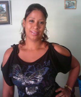 Yecenia Ramírez Sosa, ganadora de la canción Amanecer en Carnaval,