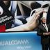 Qualcomm Inc. ได้ฟ้องร้อง Apple Inc. ละเมิดสัญญาในซอฟต์แวร์ Phone-Chip