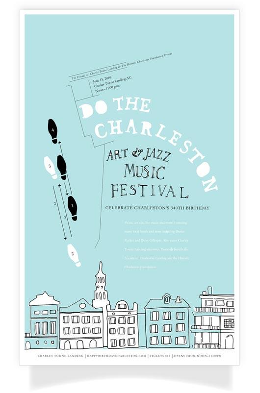 poster design inspiration 30 artistic jazz poster designs jayce