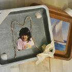 http://byterenya.blogspot.com.es/2014/08/reciclando-bandejas-de-poliespan.html