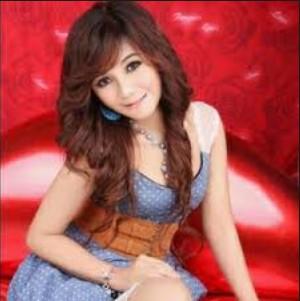 Kumpulan Single Lagu Shela Yolanda mp3 Terbaru Remix