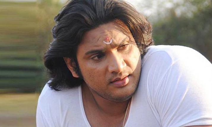 Saurav Gurjar