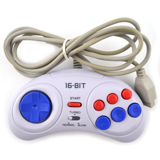Controlador-de-juego-para-SEGA-Genesis-p