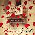 Lançamento: À Sombra de Romeu & Julieta de Melinda Taub