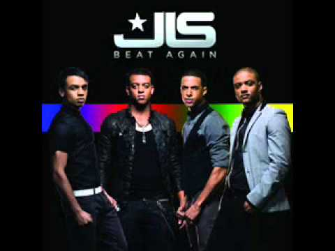 Download lagu JLS - We Rock The Night