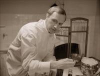 doktor-Bormental-Sobache-serdce-obraz-harakteristika
