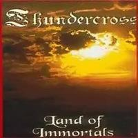 [1994] - Land Of Immortals [Demo]
