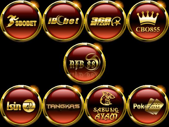 game agenball