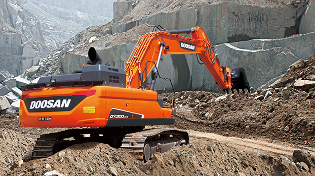 Doosan Heavy Industries & Construction 02_big