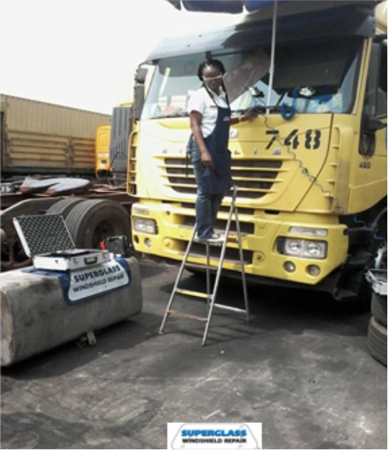 SuperGlass-Windshield-Repair-Nigeria-8