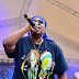 Singer Teni showcased her acting skill in London and she is funny