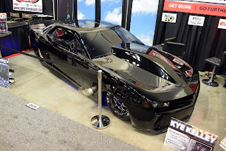 gallery-the-drag-cars-of-the-2017-pri-show-0003