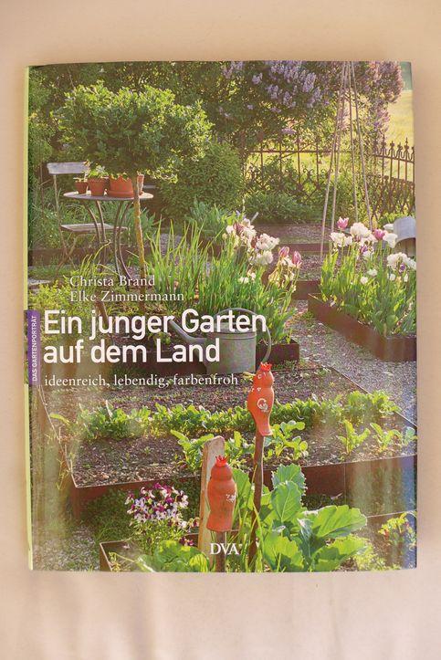 Ein-junger-Garten-auf-dem-Land-Buchvorstellung-Steiermarkgarten