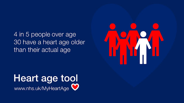 https://www.nhs.uk/Conditions/nhs-health-check/Pages/check-your-heart-age-tool.aspx