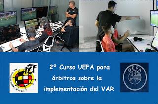 arbitros-futbol-CURSO-VAR