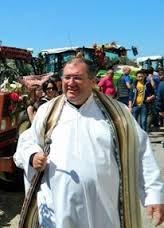 Απομάκρυνση Καθολικού Ιερέα λόγω της Τεκτονικής του ιδιότητας