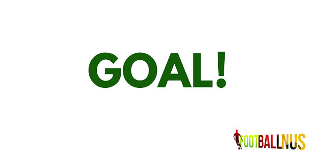 Goal! footballnus.com
