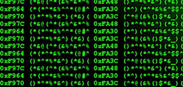 دورة مجانية من Hacker0x01 لشرح ثغرات الويب