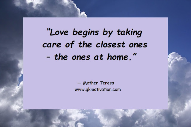 mother-teresa-quotes, inspiring-quotes-said-by-mother-teresa, love-kindness-compassion-quotes