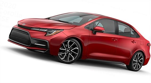 Toyota-Corolla-XSE-2020-wheels