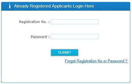 image : HTET 2019 : Download Admit Card without Registration & Password @ TeachMatters