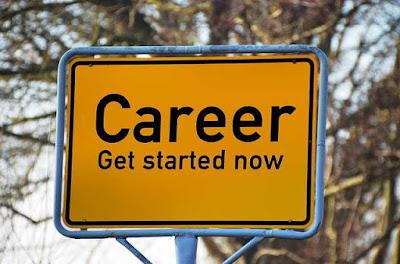 Careeer Start