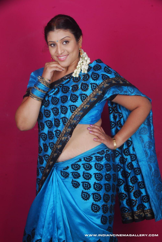 aishwarya rai sex video
