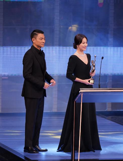 Song Hye Kyo,