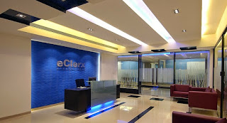eClerx Services Walkin Interview for Freshers: 2014 / 2015 / 2016 Batch