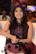 Actress Manjima Mohan Stills-thumbnail-4