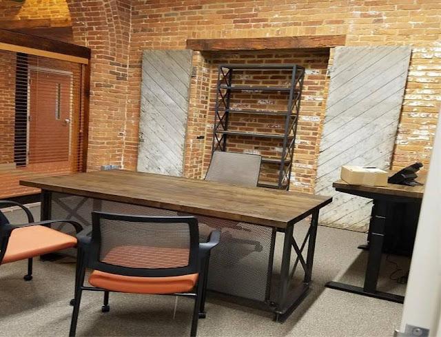 best buy industrial grade office furniture sets for sale