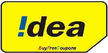 idea-free-caller-tune-trick