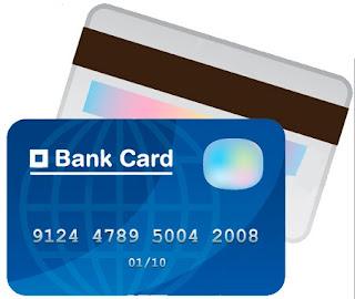 debit-card-kya-hai