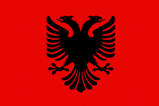 free iptv m3u8 albania  channel for today 2016/8/27