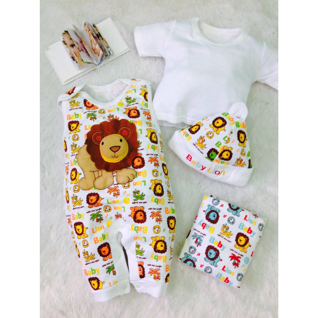Baju Bayi Lucu Murah Di Madiun Jawa Baju Bayi Lucu Murah Di