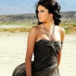 Battle of the Babes: Queen of Texas FINALS! Selena Gomez vs Jennifer Love Hewitt vs Gina Carano