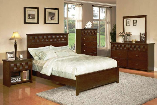 queen bedroom furniture sets design ideas under 300