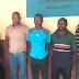 Police arrest five officers over killing of girl in Ajegunle, Lagos