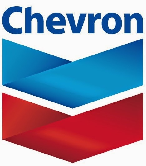 Chevron Careers and Job Vacancy 2015