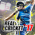 Real Cricket™ 17 v2.7.4 Mod