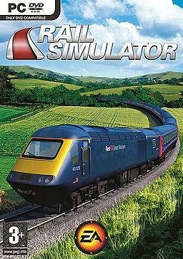 rail simulator download joc cu trenuri download jocuri pc. Black Bedroom Furniture Sets. Home Design Ideas