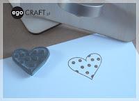 http://www.egocraft.pl/produkt/441-stempel-serce-w-kropy
